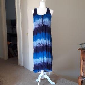 Ellen Tracy beautiful dress